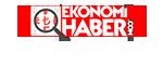 Ekonomi Haber Gazetesi