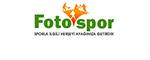 Fotospor