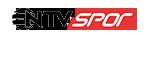 NTV Spor Gazetesi
